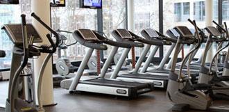 fitness first jahresmitgliedschaften f r weniger geld. Black Bedroom Furniture Sets. Home Design Ideas