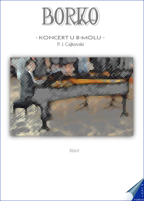 2 - NOVOGODISNJI KONCERT 2013. - KLASICNA MUZIKA G02-borko-koncertub-md4qth
