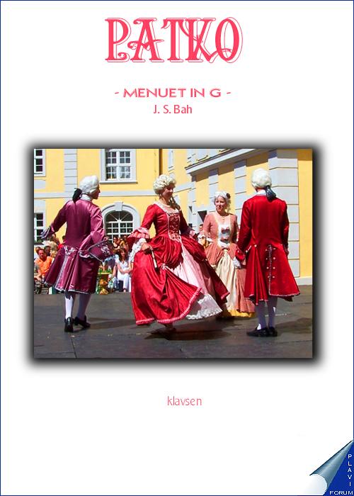 2 - NOVOGODISNJI KONCERT 2013. - KLASICNA MUZIKA G04-patko-menuetingh4ruo