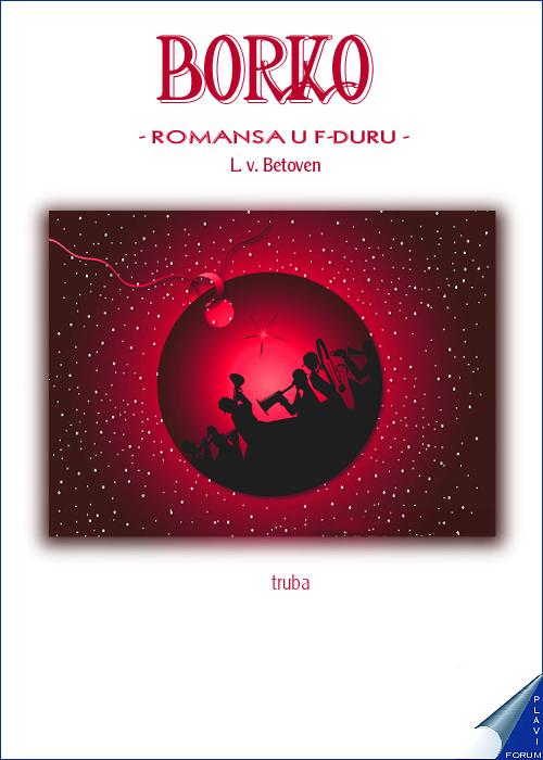 2 - NOVOGODISNJI KONCERT 2013. - KLASICNA MUZIKA G15-borko-romansauf-d40c06