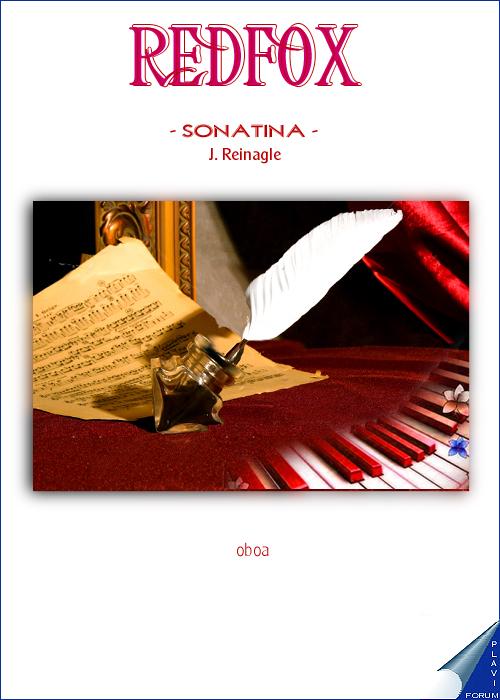 2 - NOVOGODISNJI KONCERT 2013. - KLASICNA MUZIKA G21-redfox-sonatinavdszb
