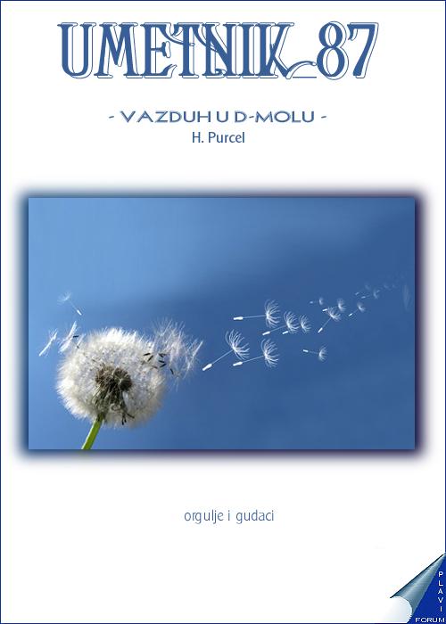 2 - NOVOGODISNJI KONCERT 2013. - KLASICNA MUZIKA G23-umetnik_87-vazduhhys9a