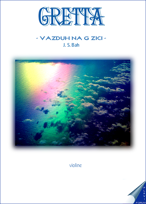 2 - NOVOGODISNJI KONCERT 2013. - KLASICNA MUZIKA - Page 2 G32-gretta-vazduhnagzeruku