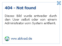 Lenovo G560 M2796GE Notebook