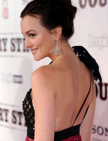 99 najseksowniejszych kobiet 2011 roku 47