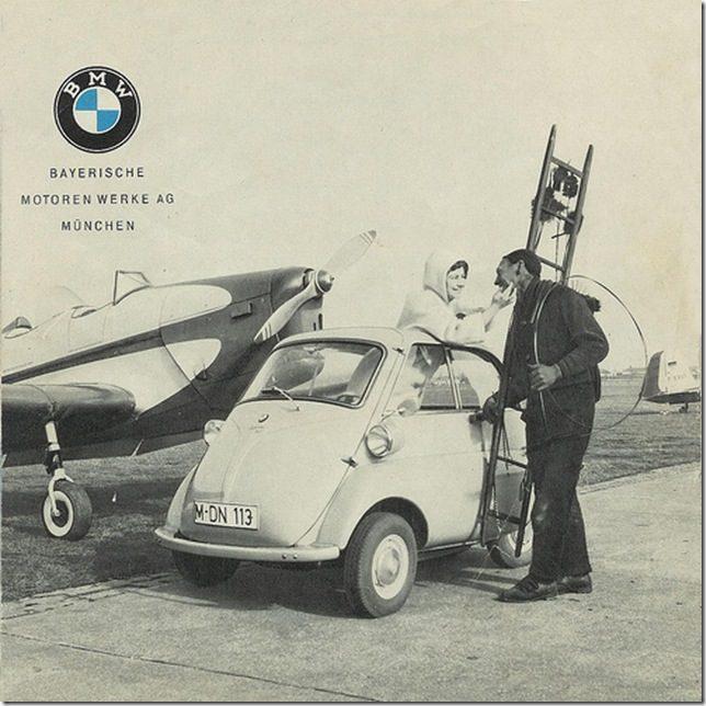 Najmniejsze samochody 14