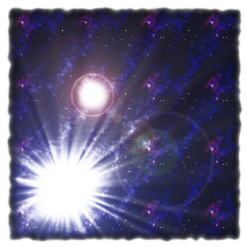 [Image: galaxyx7bf.png]