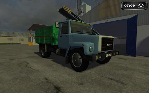 камиони  Game2010-10-2213-41-58cnsa