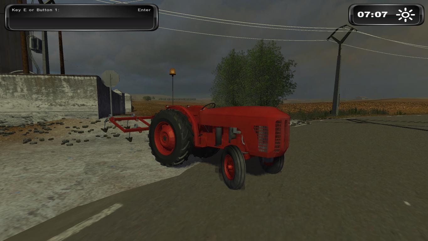 Me presento con varios mods para el FS Game2012-07-2113-52-1umjkr