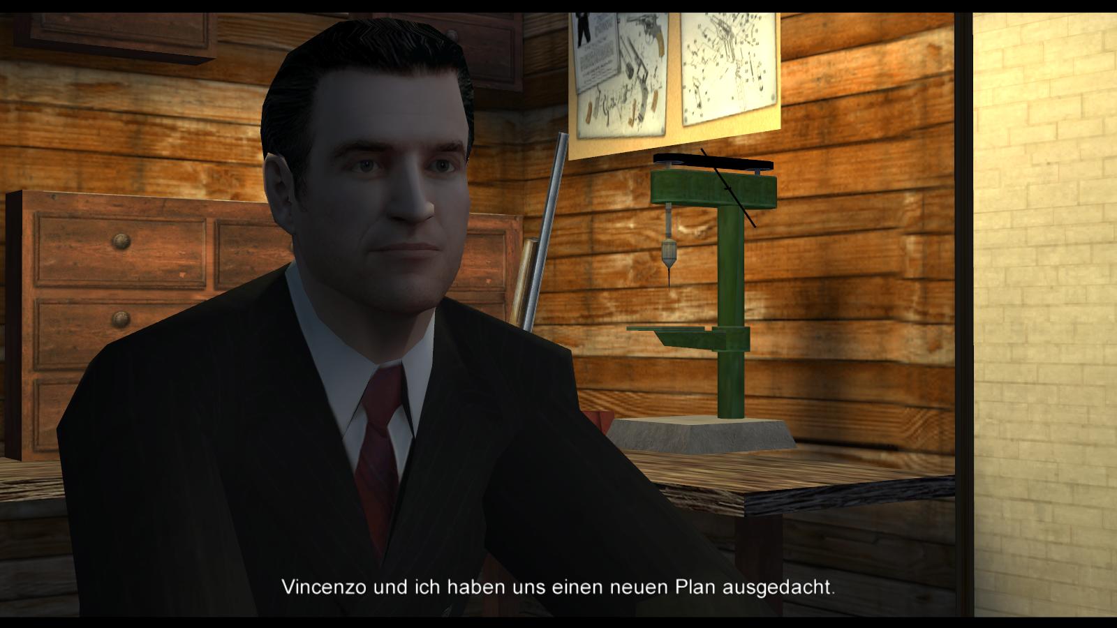 [Image: game2012-08-1415-27-0i5sxt.png]