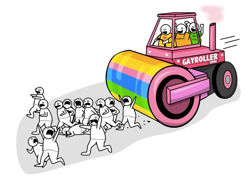 gayroller20003evxq.jpg