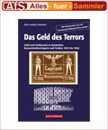 Battenberg Geld des Terrors Lagergeld 2. WK Grabowski
