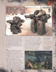 http://www.abload.de/img/gears-of-war-3-04-05-1geij.jpg