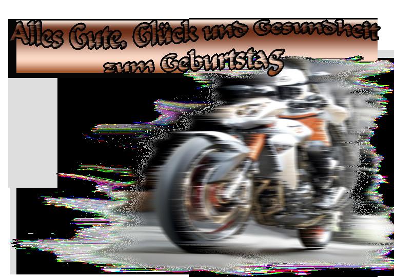 Motor Sport Ducati Cc