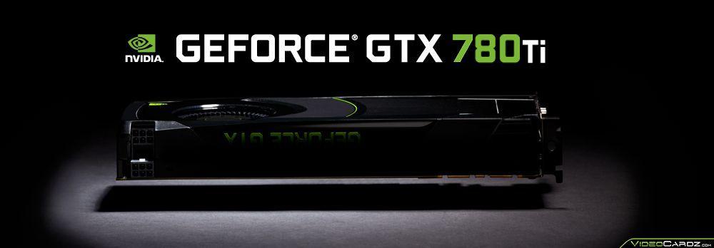geforce-gtx-780-tin6uy2.jpg