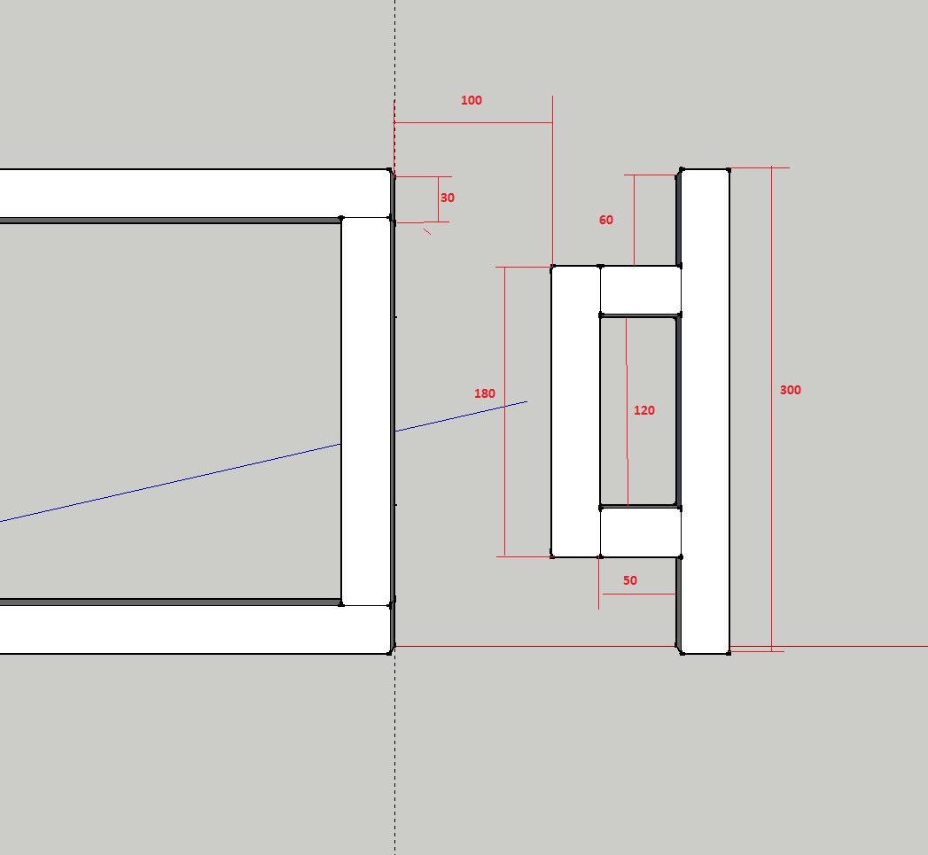 gehrung meteoreisengummioxid forum. Black Bedroom Furniture Sets. Home Design Ideas