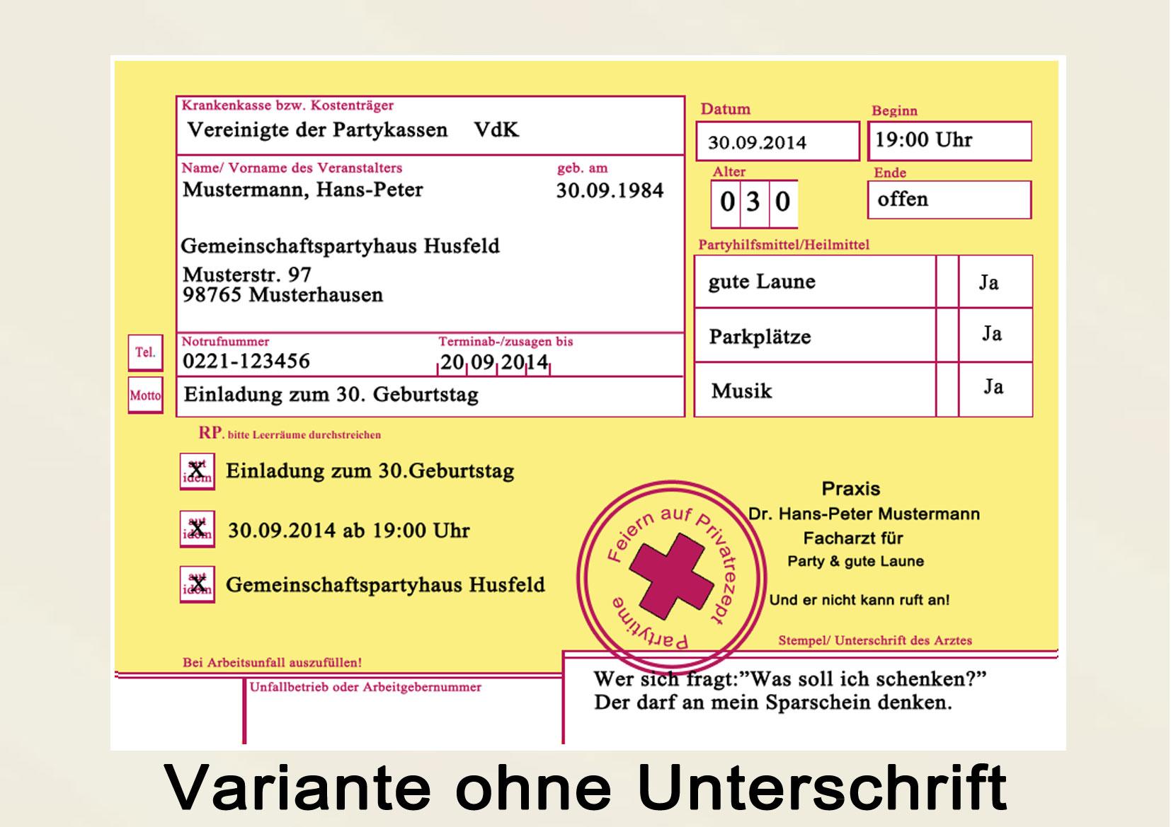 Lustige Spruche Zum 40 Geburtstag Kostenlos Extertaler