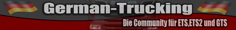 German-Trucking Community