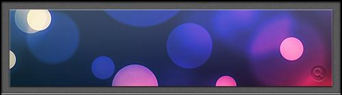 March - April 2009 Desktop Screenshots - Page 5 Gfff_previewxs7r