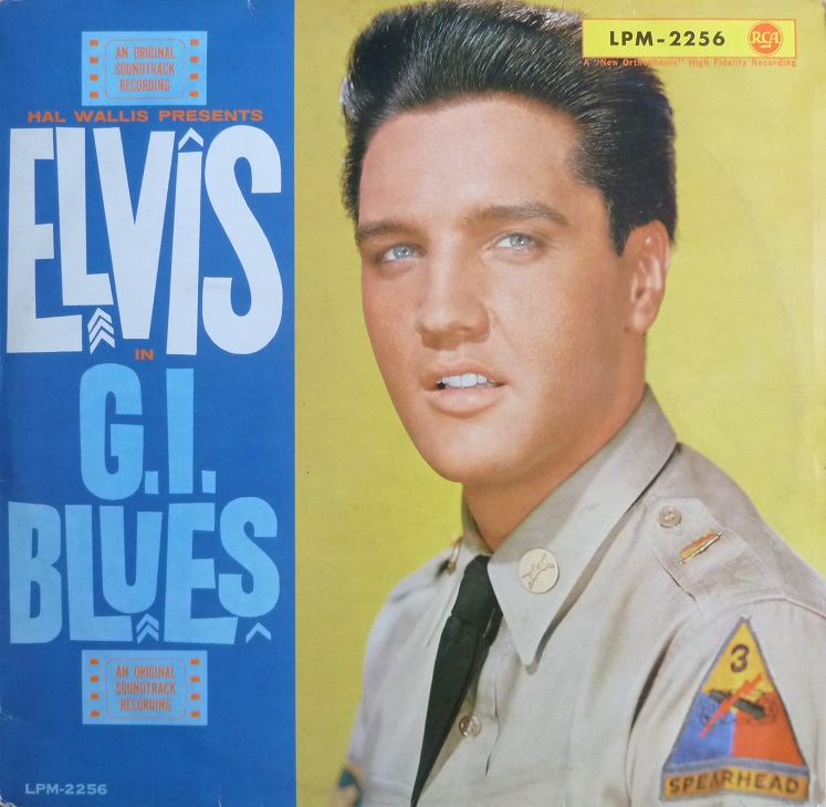 G.I. BLUES Gi60front3bcyn