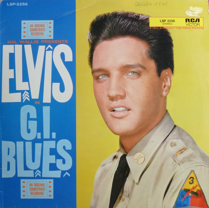 G.I. BLUES Gi75frontlvddb