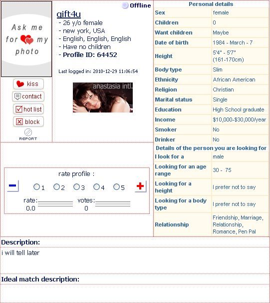 giftdion2010_profile1v5vz.jpg