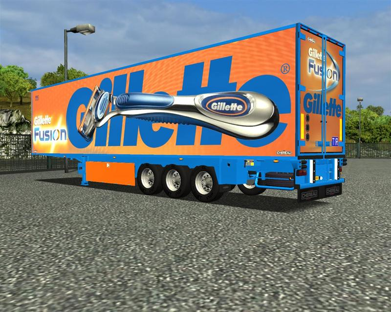 dorse   euro truck simulator mods   yama ndir mods   oyun mods farming simulator 2011 euro