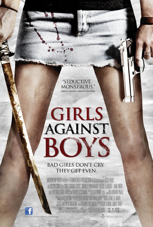 girlsagainstboys2012lhejf1.jpg
