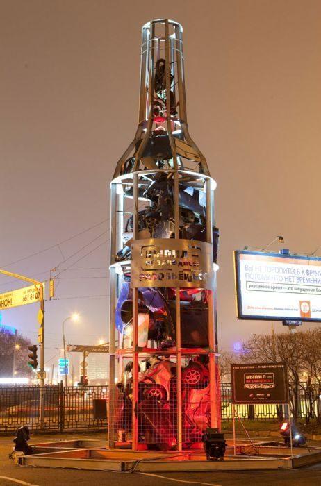 Kampanie przeciw pijanym kierowcom 47