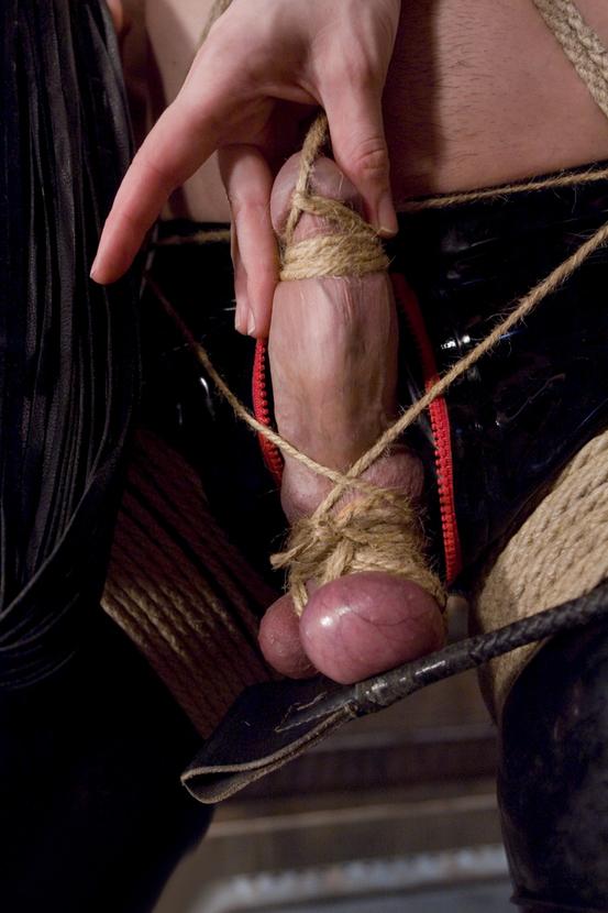 фото пыток генеталий