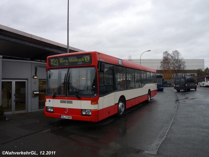 Eure Busbilder - Seite 32 Gl-x660_1nbfy0