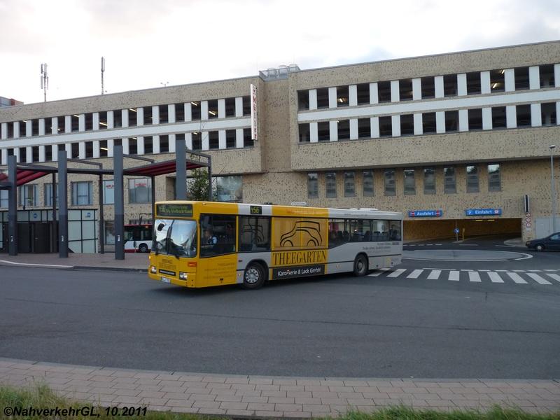 Eure Busbilder - Seite 17 Gl-x920_1hre1