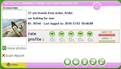 gladysdewey_profile1gmmp.jpg
