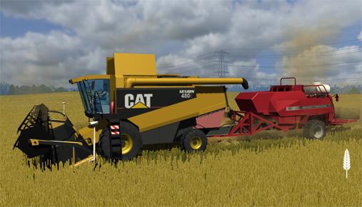 Harvest Glenvar ModPack
