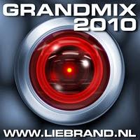 Ben Liebrand - Grandmix 2010