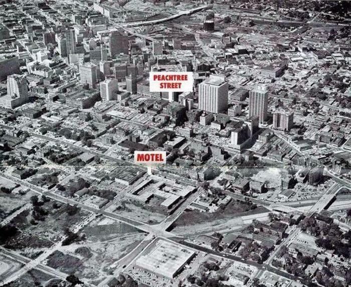 Rozwój metropolii 13