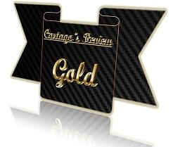 gold50hrtd.jpg