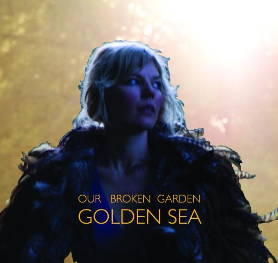 [Bild: golden_sea_front_coverpsxn.jpg]