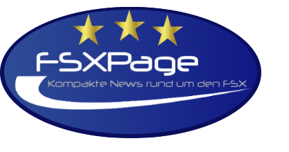 FSXPage Gold-Award