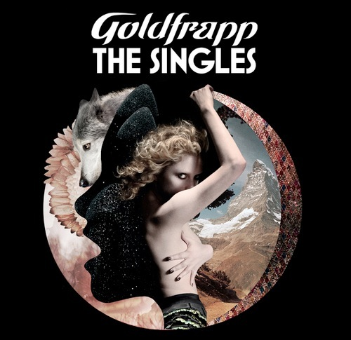 [Bild: goldfrapp-the-singlesujka2.jpg]