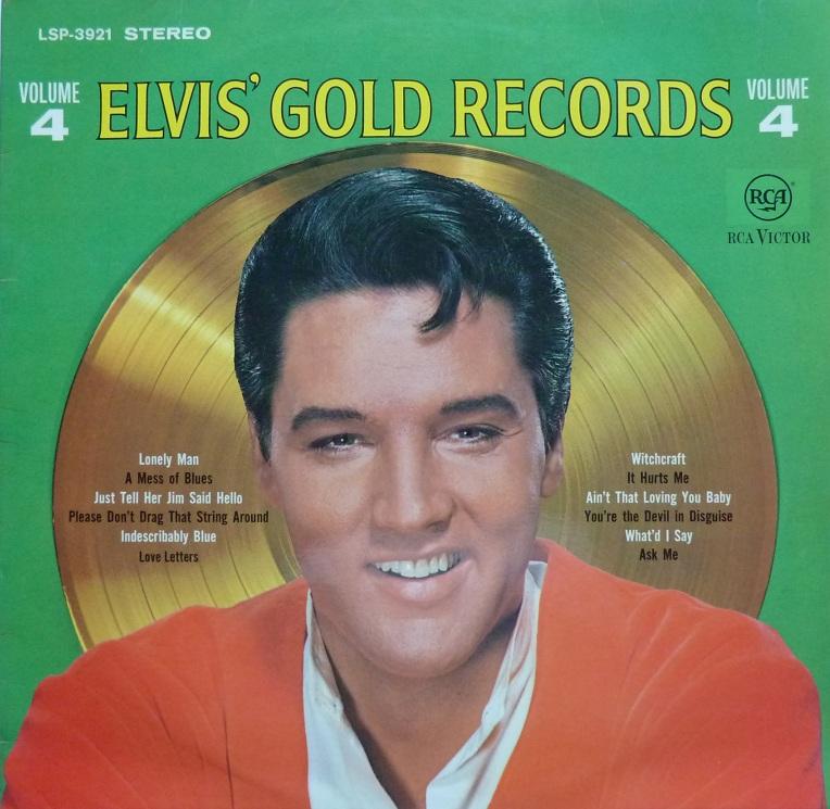 ELVIS' GOLDEN RECORDS VOL. 4 Goldrec470front6pjyd