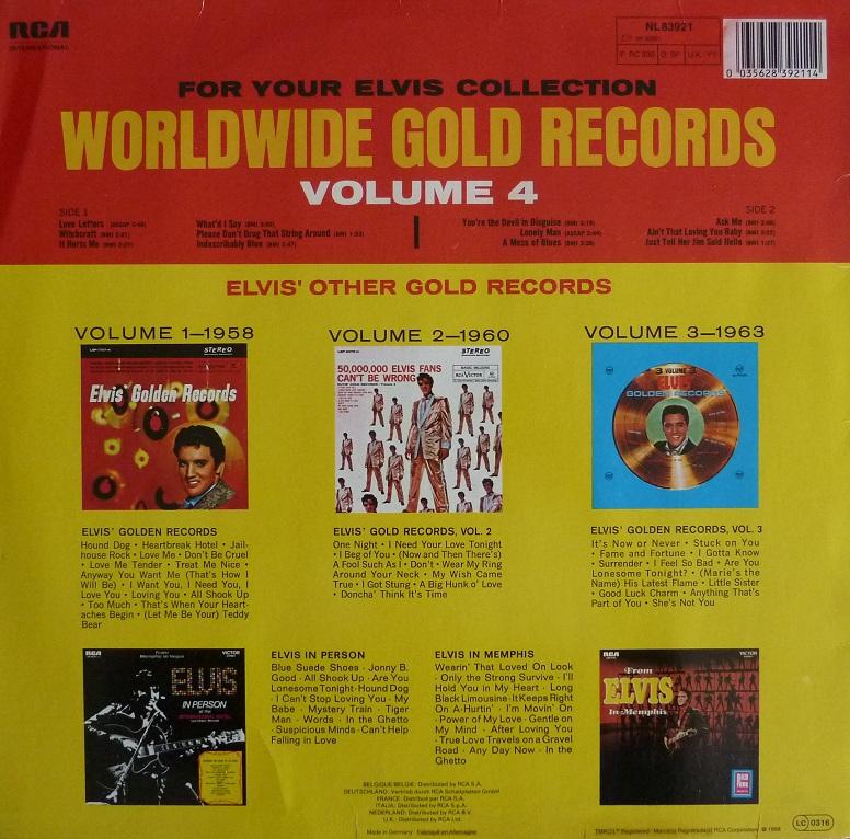 ELVIS' GOLDEN RECORDS VOL. 4 Goldrec483rckseite2ik6x