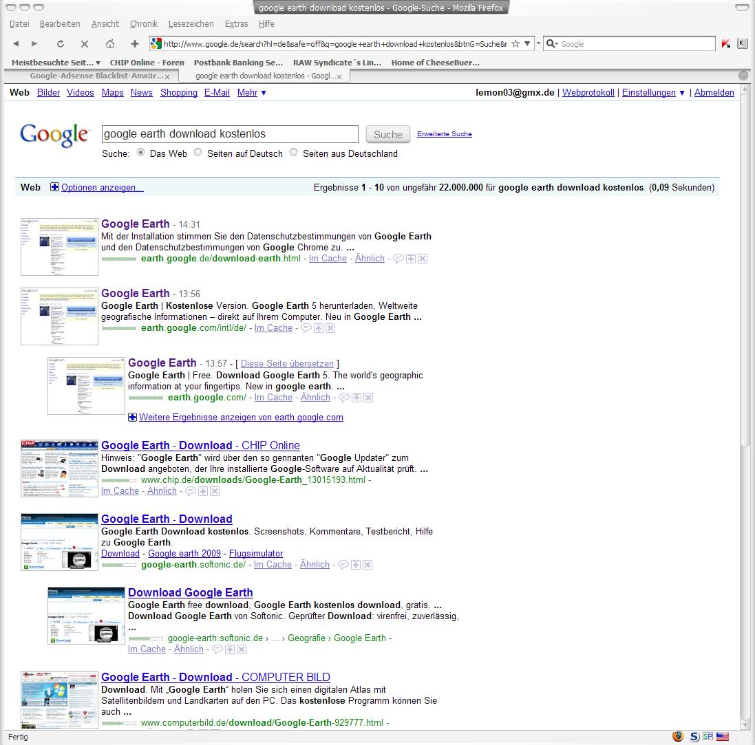 google8b7c.png