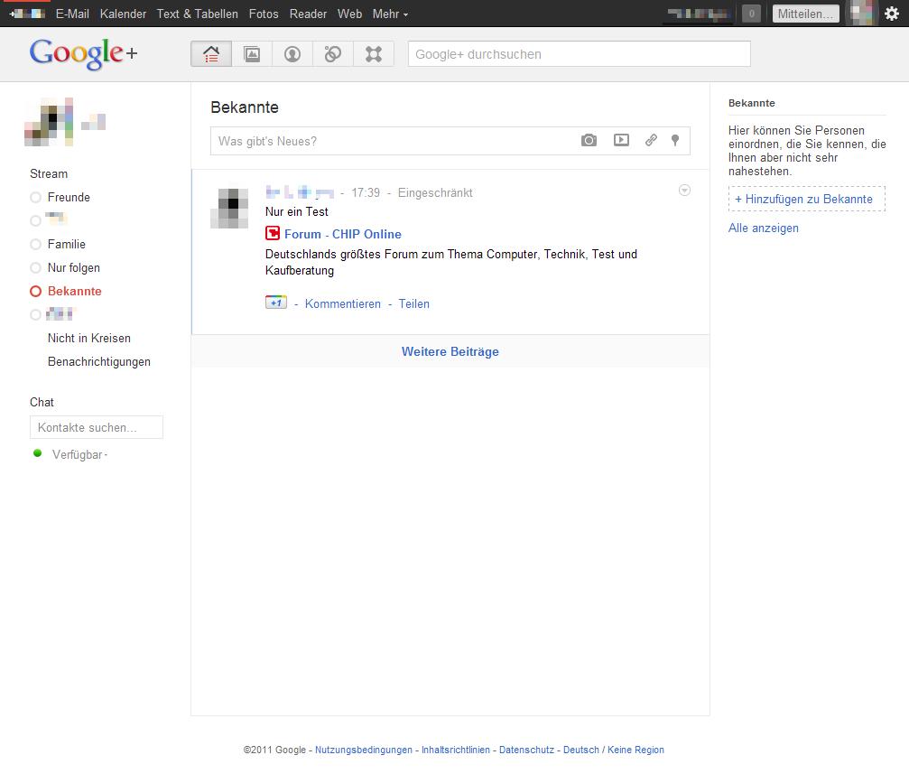 googleplussuih.png