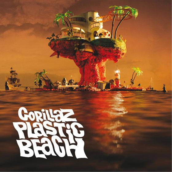 [Bild: gorillaz-plastic-beachfqye.jpg]