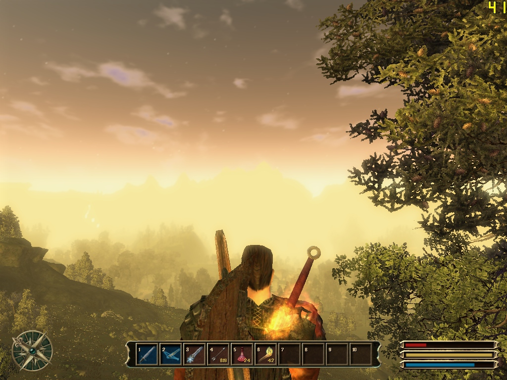 gothic 3 zb patch 2.2 download