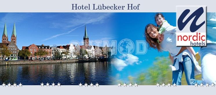 Reisegutschein ebay
