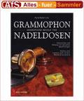 Battenberg Grammophon Nadeldosen Katalog