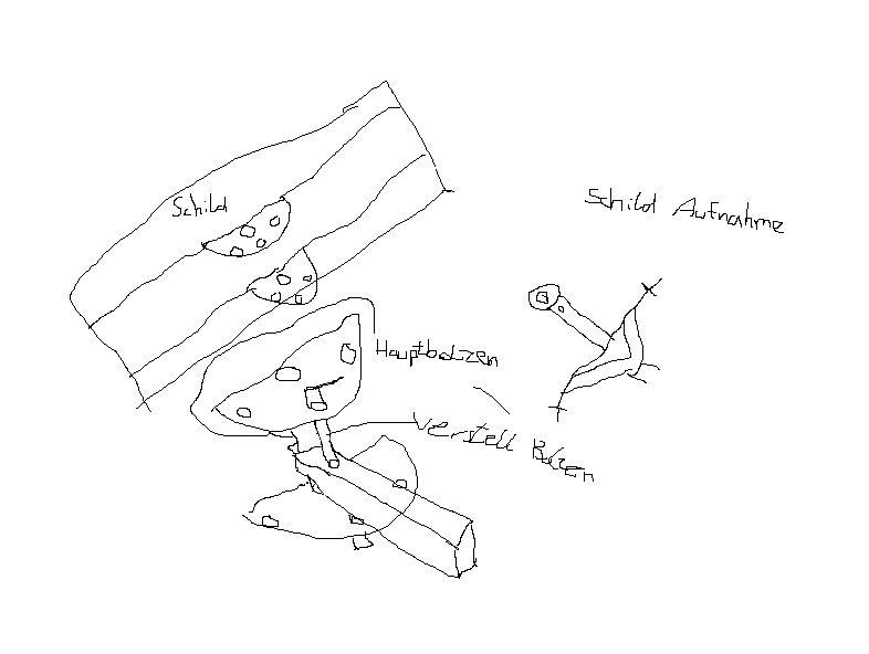 schneeschild selber baun international harvester neuss. Black Bedroom Furniture Sets. Home Design Ideas