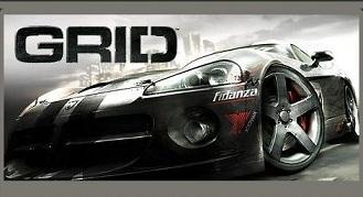 http://www.abload.de/img/grid2tycx.jpg